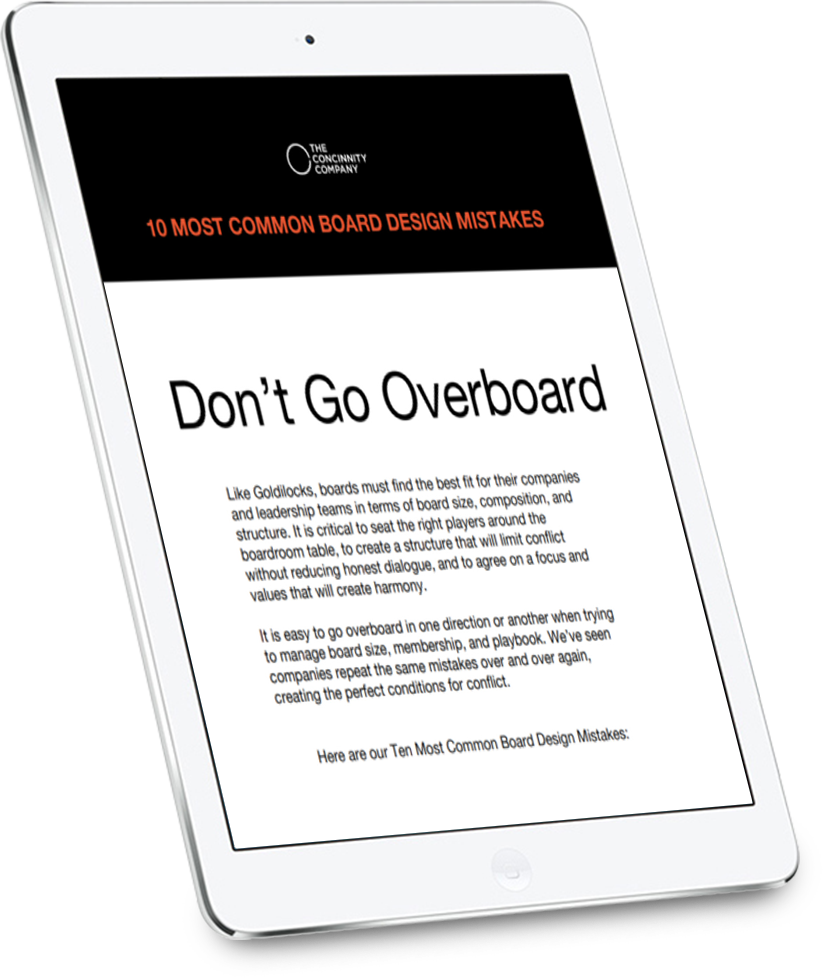 10 Most Common Board Design Mistakes