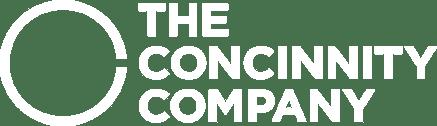 logo-TCC-white